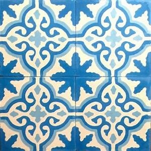 best carrelage sol bleu turquoise contemporary With carrelage salle de bain bleu turquoise