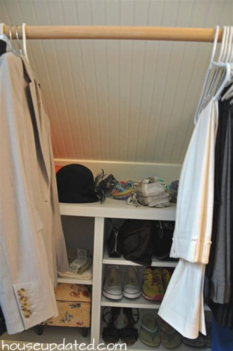 closets archives house updated