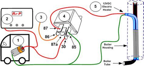 Freezer Start Relay Switch Wiring Diagram by Rv Fridge Wiring Norcold Wiring Dometic Wiring