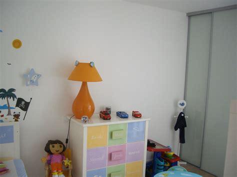 placard intégré chambre chambre 13 m avec placard intégré de 1 8 ml photo de