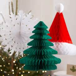 christmas decorations great  xmas decor party delights