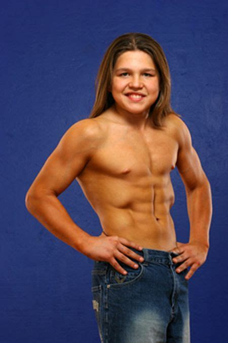 bodybuilding womengirlsfemalesgiantmalebodybuilders