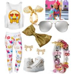 claires clip on earrings my jojo siwa i and to polyvore
