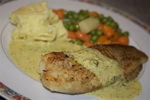 Dillsauce Einfach Schnell : dill curry honig sauce zu fisch und reis rezept mit bild ~ Watch28wear.com Haus und Dekorationen