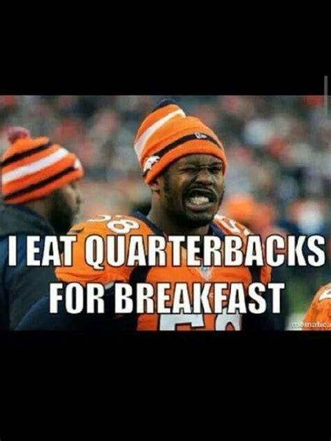 Denver Broncos Memes Best 25 Broncos Memes Ideas On Denver Broncos