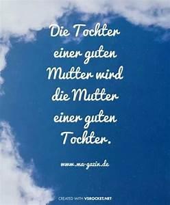 [95+] Eck Quote... Johann Eck Quotes