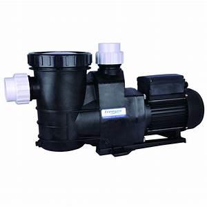 China Factory High Pressure Swimming Pool Pumps   Pool Pump