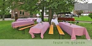 Glühweinparty Im Garten : r ume ~ Whattoseeinmadrid.com Haus und Dekorationen