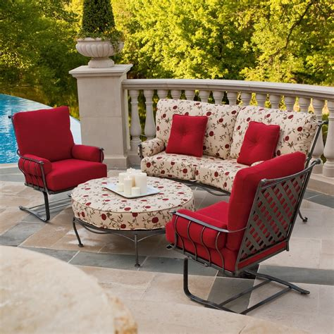 Hd Designs Patio Furniture  Theydesignnet Theydesignnet