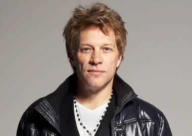 Jon Bon Jovi Shocked Much The Next Parent