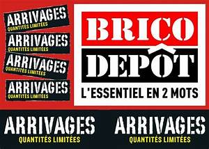 Brico Depot Annemasse : nouveau catalogue brico depot with hotte bricodepot ~ Dode.kayakingforconservation.com Idées de Décoration