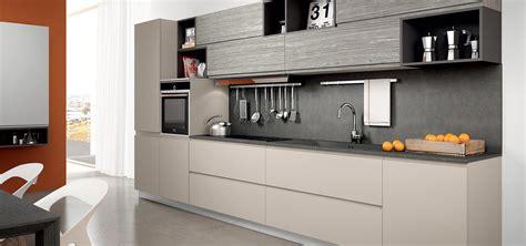 cucina wega arredo 3 wega modern kitchen arredo3