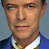 What Was The Deal With David Bowie's Eyes? - I'm A Useless ...