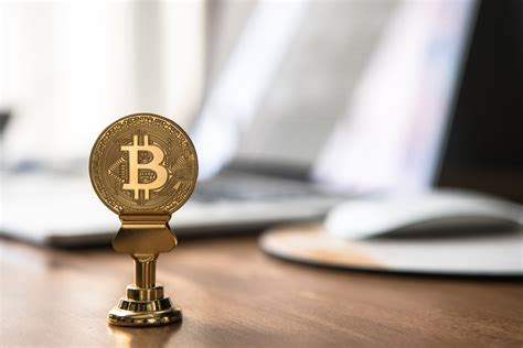 What will be the price / value / worth of 1 bitcoin (btc) in 2026, exactly five years from today? Bitcoin's Price Reaches Heights - Will The Coin Price Continue To Rise? | Bit Rebels