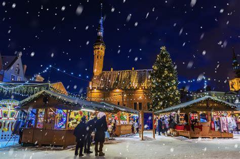 die schoensten weihnachtsmaerkte europas holidayguru
