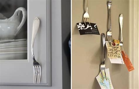 poignet porte cuisine poignet de porte de cuisine dootdadoo com idées de