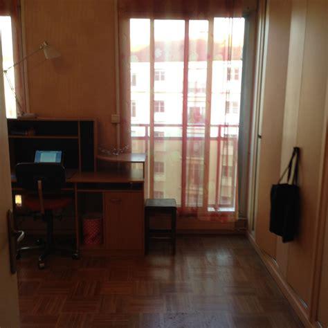 location chambres chez l habitant grande chambre lumineuse chez l 39 habitant location