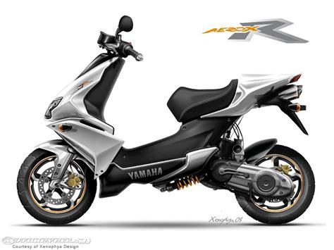 yamaha aerox r 2010 yamaha aerox r moto zombdrive