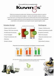 Différence Entre Extracteur De Jus Et Centrifugeuse : accessoire smoothie sorbet pour extracteur de jus kit ~ Nature-et-papiers.com Idées de Décoration