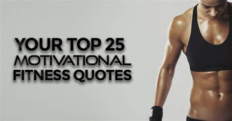 top  motivational fitness quotes supplement centre