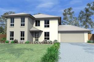 home design exterior app new home designs modern small homes exterior designs ideas