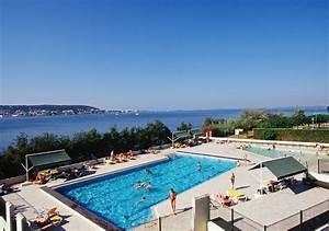 Location Club Vacances Lo Solehau, Location vacances Balaruc Les Bains