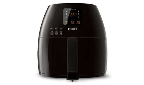 air fryer xl philips visit hd9240 choice