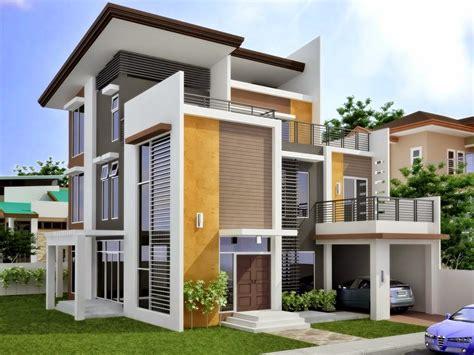 rumah impian blog  membahas desain rumah minimalis