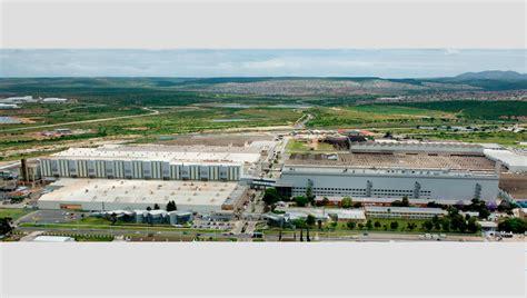 2012 márciusában nyitotta meg gyárát kecskeméten. Volkswagen Group South Africa Continues to Build on Successes - ..:: AUTO REPORT AFRICA