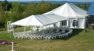 wedding overview hugli s blueberry ranch