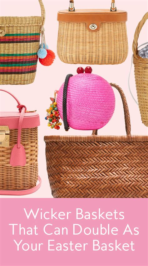 bags  easter sunday instylecom