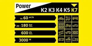 Kärcher K7 Test : h gtryckstv ttar f r hem och tr dg rd k rcher ~ Kayakingforconservation.com Haus und Dekorationen
