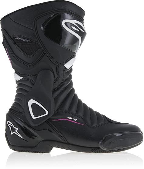 motocross boots philippines alpinestars tech 5 boots for sale alpinestars stella smx