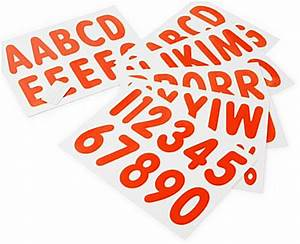 vinyl lettering decals business advertising With reusable vinyl letters