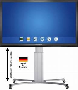 Bildschirm Zoll Berechnen : videokonferenz mit touch bildschirm rhub ~ Themetempest.com Abrechnung