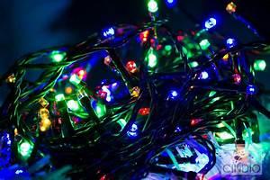 Weihnachtsbaum Led Außen : 180 led lichterkette weihnachtsbaum christbaum party garten bunt innen au en ebay ~ Markanthonyermac.com Haus und Dekorationen