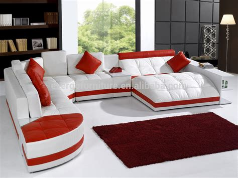 New Sofas Sofa Set New Designs For Healthy Life 2017 How To Set Column Width In Table Html Do You Paint A Kitchen Cosco Folding And Chair Red White Christmas Settings Ashley Sets Tv Unit Coffee Garden Deals On Dining