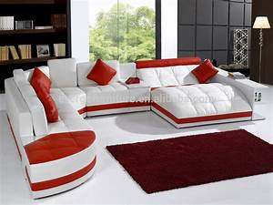 New sofas sofa design the list of new designs 2017 thesofa for The list of new sofa designs