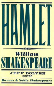 uh barnes and noble hamlet barnes noble shakespeare by william shakespeare