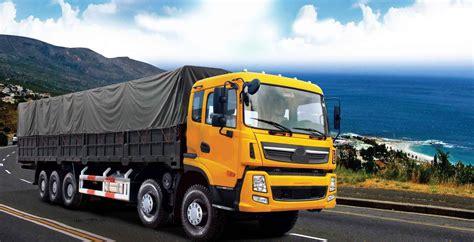 Transportation Service truck transportation services in india trucksuvidha