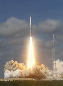 Constellation program | space program | Britannica.com