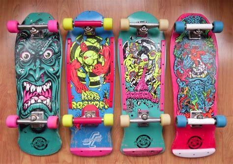 rob roskopp skateboard designs pin by dan gaskill on skate or die