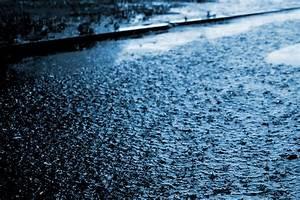 Wasser Im Keller Bei Starkem Regen : gewitter sorgt f r berflutete keller und bahnunterbruch tageswoche ~ Yasmunasinghe.com Haus und Dekorationen