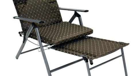 cing chairs with footrest foldable recliner 100 images inspirations tri fold