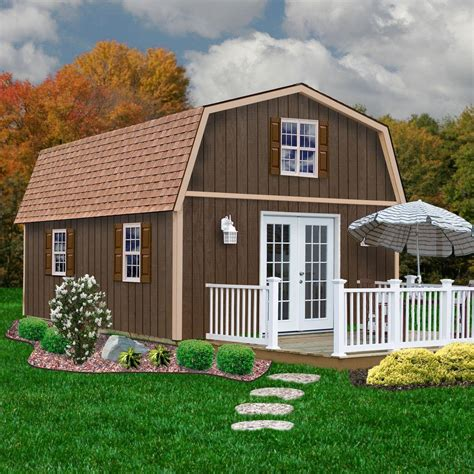 tiny shed homes small barn style house plans best house design