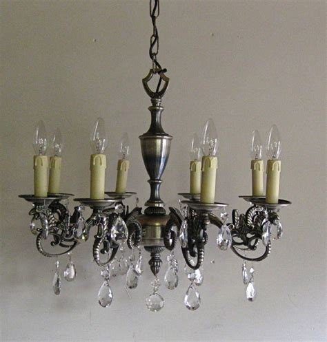 Pewter Chandelier by Antique Pewter Chandelier Lancaster Antiques