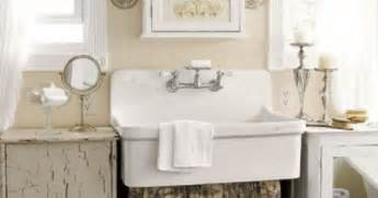simply shabby chic bathroom decorating a simply shabby chic bathroom french country style toile de jouy toile and room