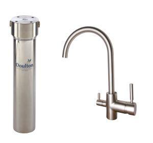 filtre de cuisine filtre doulton his avec robinet mitigeur de cuisine 3