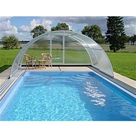 Pool 1 50 Tief by Gfk Schwimmbecken Rechteckiger Pool Aus Polyester 6 50 X 3