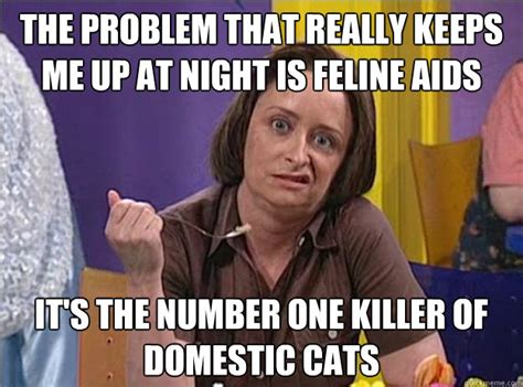 Debbie Downer Meme - the ocean at the end of the lane tone